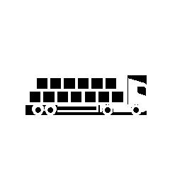 Distribution - Logistique