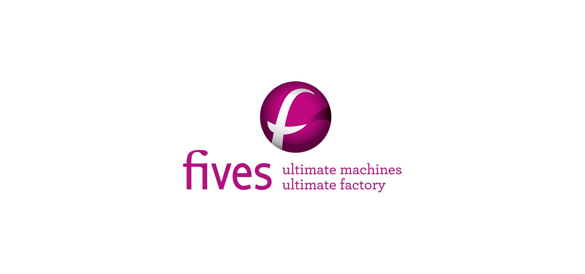Syleps rejoint Fives